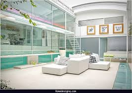 contemporary houses for sale architectural homes for sale uk homedesignq com