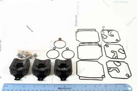 6h4 w0093 03 00 yamaha carb repair kit