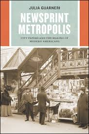 history urban history from the university of chicago press