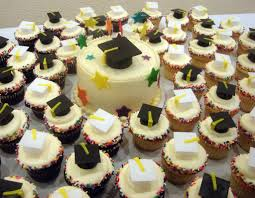 Pinterest Graduation Ideas by Image Result For Graduation Cupcake Ideas Graduation Party Ideas