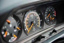 rare mercedes benz 190e 2 5 16 evo 2 eyes for 286k auction price