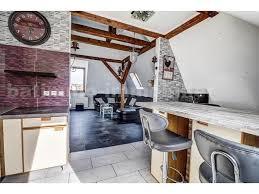 meuble cuisine ind駱endant bois meuble cuisine ind駱endant bois 100 images yuchi township 2017