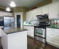 White Beadboard Kitchen Cabinets White Beadboard Kitchen Cabinet White Kitchen Cabinets With Doors