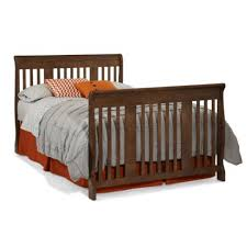 Babyletto Mercer 3 In 1 Convertible Crib by Stork Craft Tuscany 4 In 1 Convertible Crib Nursery World