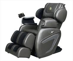 coussin ergonomique pour chaise de bureau coussin pour chaise de bureau meilleure vente ahs big