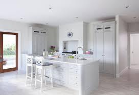 kitchens furniture kitchens kitchens ireland bespoke luxury kitchens and