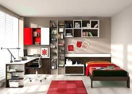modele de peinture de chambre awesome exemple peinture chambre ado photos design trends 2017