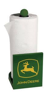 deere kitchen canisters deere kitchen items