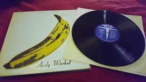let u0027s see the rarest records in your collection mine was a pure