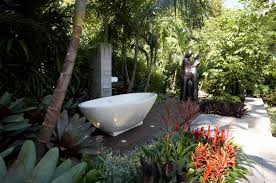 outdoor bathroom designs outdoor bathroom design houzz