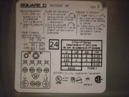 wiring diagram square d pressure switch wiring diagram square d
