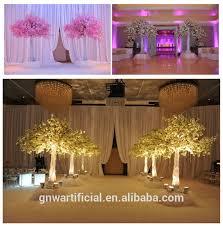 Used Wedding Decorations Beautiful Wedding Decor Regarding Buy