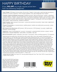 Best Buy Printable Coupon Printable Coupons Pinterest