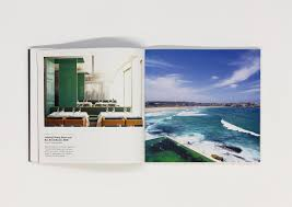 icebergs dining room and bar tanner kibble denton architects book leading hand