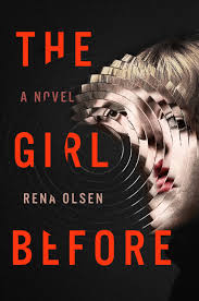 the before 9781101982358 rena books