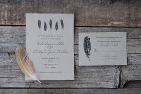 bohemian wedding invitations boho wedding invitations boho wedding invitations with
