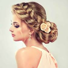 hair platts plaits celebrity styling workshop styling courses capital