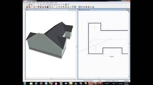 Home Designer Pro Roof Return by Suite 2014 Roof Problem Solved Youtube