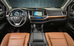 toyota lexus 2017 interior comparison toyota highlander hybrid le 2017 vs lexus nx 300h