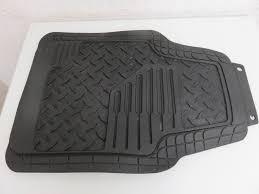 lexus brand floor mats 2008 cadilac floor mats