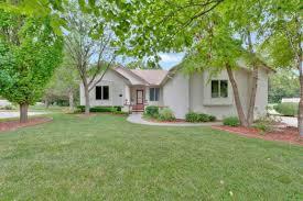 Wichita Kansas Zip Code Map by Crestview Country Club Homes For Sale U0026 Real Estate Wichita Ks
