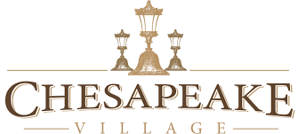chesapeake village in napa california morrison