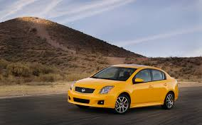 nissan sentra xe 2002 2011 nissan sentra reviews and rating motor trend