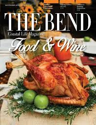 jones soda thanksgiving dinner november 2014 by the bend magazine issuu