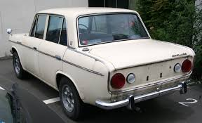 mitsubishi colt 1993 1966 mitsubishi colt 1000 estate related infomation specifications