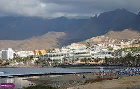cheap holidays to playa de las americas with purpletravel co uk