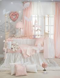 nursery cot bedding sets http static tinytotties com images product 1 gj lil princess
