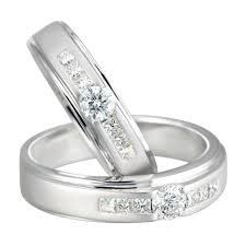 cincin online jual cincin perak online jual gelang perak asli jual gelang