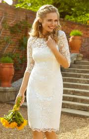 ivory wedding dresses lila wedding dress ivory wedding dresses evening wear and