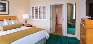 luxurious three bedroom villas at the harborside resort atlantis