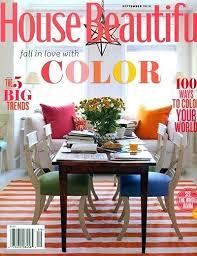 house beautiful subscriptions house beautiful magazine house beautiful cover house beautiful