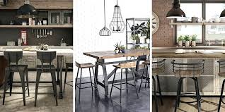 kitchen dining room ideas industrial room decor industrial kitchen dining room ideas