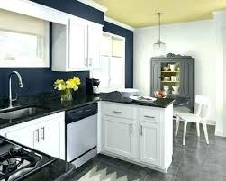 cuisine peinture grise quelle couleur de mur pour une cuisine grise best superbe credence