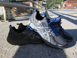 best asics running shoes reviewed tested in 2018 runnerclick