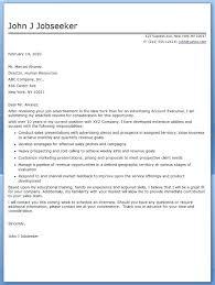 resume sles for advertising account executive description account director resume