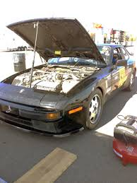 porsche 944 widebody ifc parts page 8