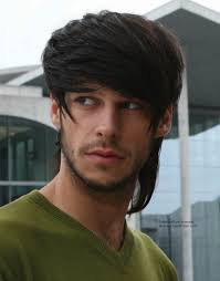 best asymmetrical haircuts for men men u0027s hairstyles and haircuts