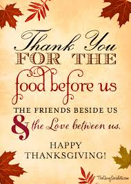 thanksgiving quotes friends looking for free printables we u0027ve got them for you scroll