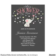 107 best baby shower invitations baby shower cute invitations