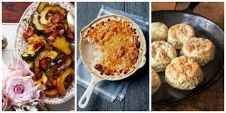 27 easy christmas side dishes best recipes for holiday sides