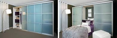 Alternatives To Sliding Closet Doors Closet Sliding Doors Sliding Closet Doors Contemporary Closet