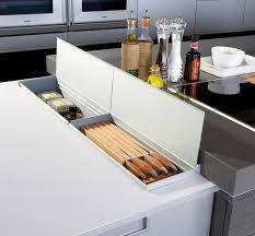 rangement pour ustensiles cuisine quand ranger sa cuisine devient un régal visitedeco