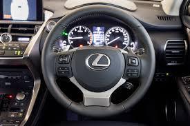 lexus nx interior 2015 lexus nx200t review caradvice