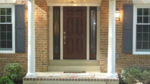 front porch deck designs custom home porch design home design ideas front deck designs small front door deck designs home design ideas