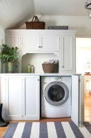 Bathroom With Laundry Room Ideas 293 Best Home Laundry Room Design Art U0026 Misc Ideas