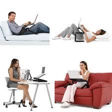 Chair Laptop Desk by Amazon Com Desk York Portable Table For Computer Adjustable